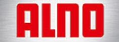 Logo Testheadline